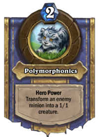 Polymorphonics(442195).png