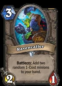 Ravencaller(89371).png
