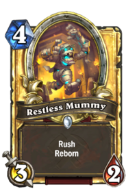 Restless Mummy(90696) Gold.png