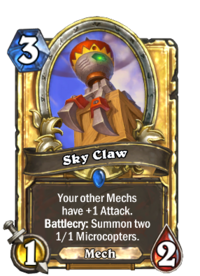Sky Claw(151399) Gold.png