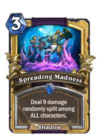 Spreading Madness(33169) Gold.png