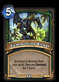 Summoning Ritual(368907).png