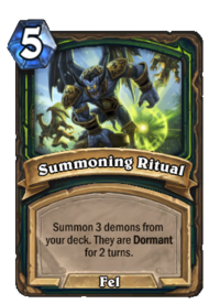 Summoning Ritual(368907).png