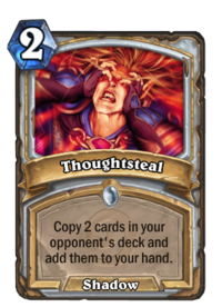 Thoughtsteal(62).png
