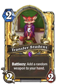 Transfer Student(211521) Gold.png