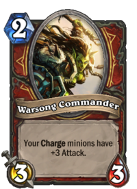 Warsong Commander(389337).png