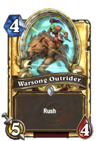 Warsong Outrider(475138) Gold.png