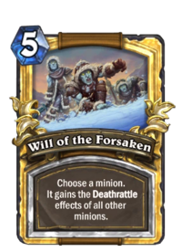 Will of the Forsaken(184831) Gold.png