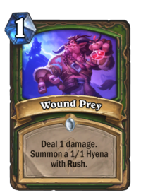 Wound Prey(464293).png