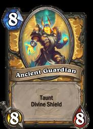Ancient Guardian(211056).png