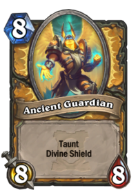 Ancient Guardian(211056).png