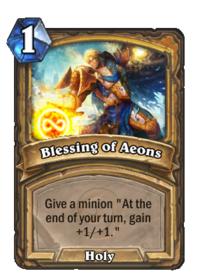 Blessing of Aeons(89772).png