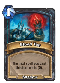 Blood Tap(63110).png