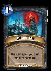 Blood Tap(63110).png