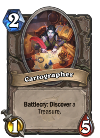 Cartographer(89554).png