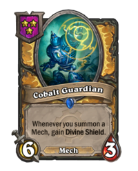 Cobalt Guardian (Battlegrounds).png