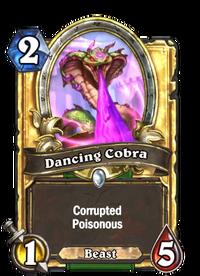 Dancing Cobra(389053) Gold.png