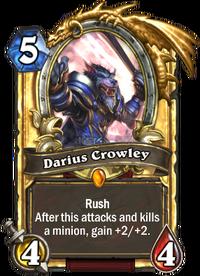 Darius Crowley(89369) Gold.png
