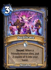 Duplicate(7732).png