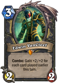Edwin VanCleef(465036).png