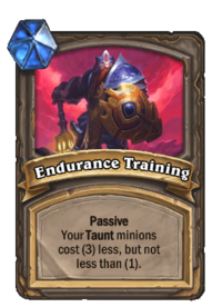 Endurance Training(464467).png