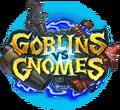 Goblins vs Gnomes logo.png