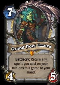 Grand Poet Ezzera.png