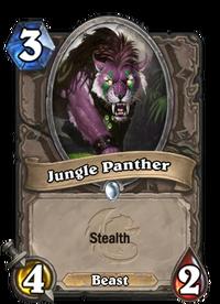 Jungle Panther(475172).png