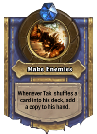 Make Enemies(151590).png