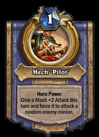 Mech -Pilot-(92760) Gold.png