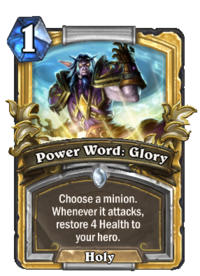 Power Word- Glory(22385) Gold.png