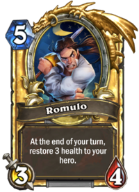 Romulo(42075) Gold.png