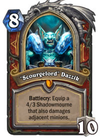 Scourgelord Dazzik(91235).png