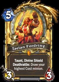 Taelan Fordring(474996) Gold.png
