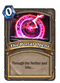 The Portal Opens(49916).png