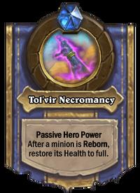 Tol'vir Necromancy(92674).png