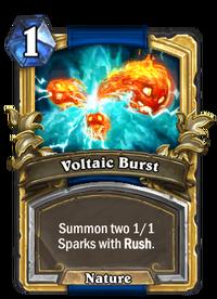 Voltaic Burst(339665) Gold.png