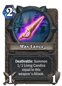 Wax Lance(184754).png