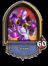 Zaraam(92699).png