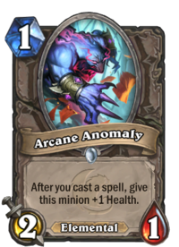 Arcane Anomaly(475164).png