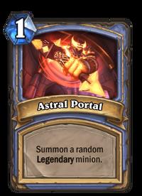 Astral Portal(42097).png