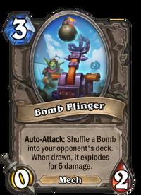 Bomb Flinger(184865).png