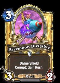 Darkmoon Dirigible(389027) Gold.png