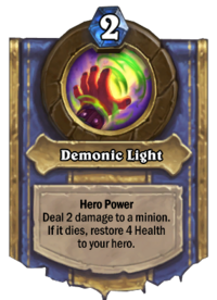 Demonic Light(211285).png