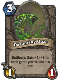 Devouring Ooze.png
