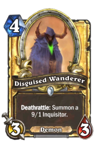Disguised Wanderer(210836) Gold.png