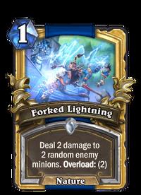 Forked Lightning(530) Gold.png