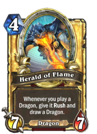 Herald of Flame(90401) Gold.png