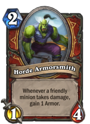 Horde Armorsmith(389314).png