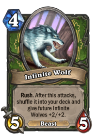 Infinite Wolf(89784).png
